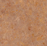 Brown Marble texture background, Royalty Free Stock Image