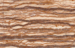 Brown Marble texture background, Stock Photos