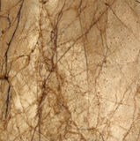 Brown Marble texture background, Stock Photo