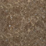 Brown marble texture for interior and exterior stock photo