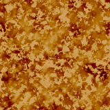 Brown marbled texture or background Stock Photos
