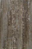 Brown-Marmor Lizenzfreie Stockbilder