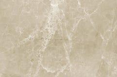 Brown-Marmorbeschaffenheits- oder -zusammenfassungshintergrund Stockfotografie