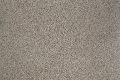 Brown-Marmoroberflächenbeschaffenheit Stockbilder