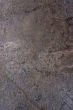 Brown marmuru tło Zdjęcie Stock