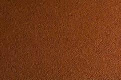 Brown maserte Stockbild