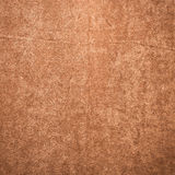 Brown material Royalty Free Stock Photos