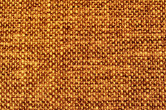 Brown material texture background Stock Images