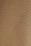 Brown material texture Stock Photo