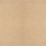 Brown material texture Royalty Free Stock Images