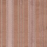 Brown material texture Stock Photography
