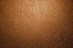 Brown metal plate steel background high resolution textures Stock Photo
