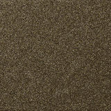 Brown Metallic Paper Texture. A digitally created brown glitter paper background texture stock photography