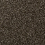 Brown Metallic Paper Texture. A digitally created brown glitter paper background texture royalty free stock images