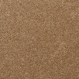 Brown Metallic Paper Texture. A digitally created brown glitter paper background texture royalty free stock image
