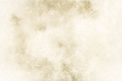 Brown mottled background Royalty Free Stock Images