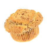 Brown Muffin Stock Photo