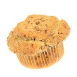 Brown Muffin Stock Photo