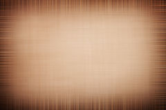 Brown multi layered background Stock Image