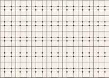 Brown-Muster Lizenzfreie Stockbilder
