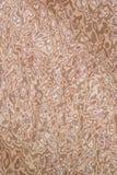 Brown-Muster lizenzfreies stockfoto