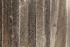 Brown Natural Wood Background texture Stock Photography