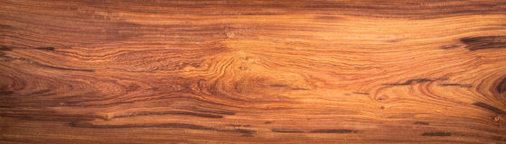 Brown natural Wood texture background Stock Images