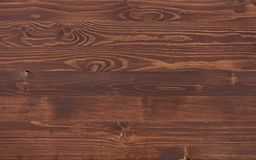 Brown natural wood texture. Brown natural board wood texture zoom photo stock photos