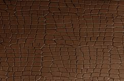 Brown, Net, Wall, Pattern stock images