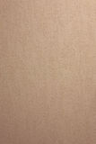 Brown office wall texture Stock Images