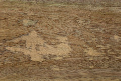 Brown and old  hardwood textured Stock Photos