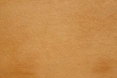 Brown old leather textured background, fashion design, wallpaper. Brown old leather textured background, fashion design Stock Photos