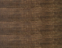 Brown old texture Stock Photography