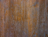 brown old wood Stock Photo