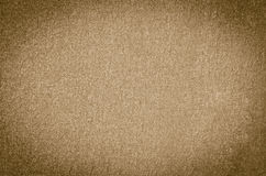 Brown painted abstract background Royalty Free Stock Images