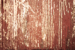 Brown painted wood texture. Background dark old wooden panels. Brown painted wood texture. Background dark old wooden panels Stock Images