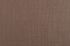 Brown panel design texture Royalty Free Stock Photo