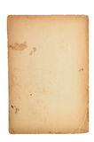 Brown Paper. This is Brown Paper it very old stock image