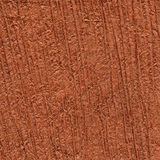 Brown paper background. With striped pattern Royalty Free Stock Photography