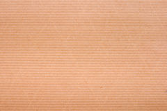 Brown paper background Royalty Free Stock Photo