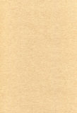 Brown paper background. The Blank brown paper background royalty free stock images