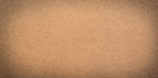 Brown Paper Background. For your design royalty free stock images