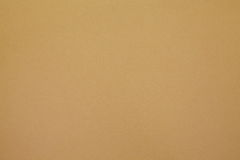 Brown paper  background Stock Images