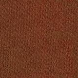Brown paper background. Seamless square texture. Tile ready. High resolution photo Royalty Free Stock Photo