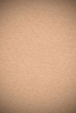 Brown paper background Stock Photos