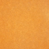 Brown paper Stock Image