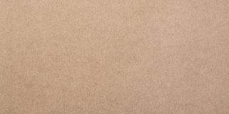 Brown Paper Background. For your design royalty free stock photos