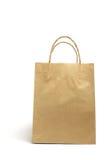 Brown Paper Bag Royalty Free Stock Image