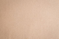 Brown paper box abstract texture background. Brown paper box sheet abstract texture background royalty free stock photos