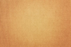 Brown paper card board for web background Stock Photography